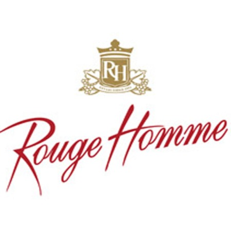 Rouge Homme